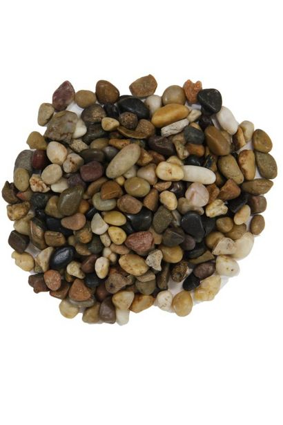 BAG OF PEBBLES offers at R 19,99