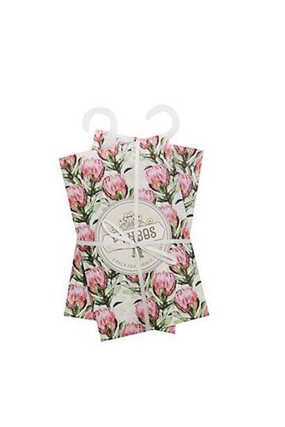 Protea Fragrance Sachet offer at R 39,99