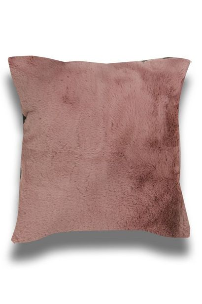 FAUX FUR SCATTER 45X45CM offers at R 99,99