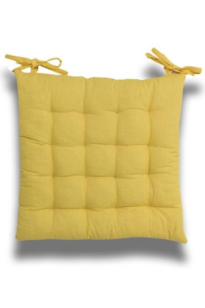 CHAIRPAD offers at R 69,99