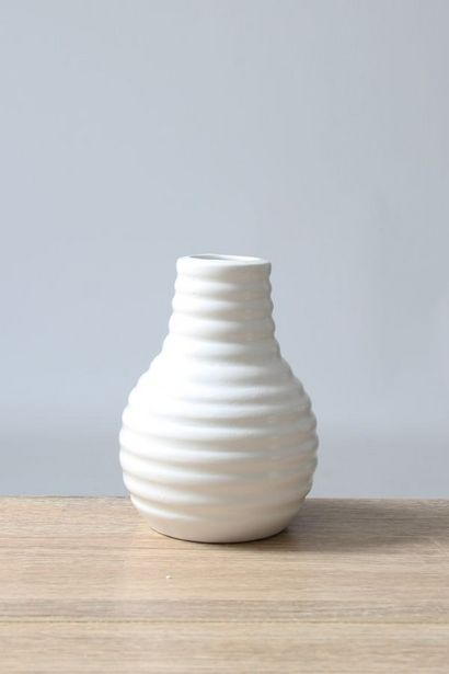DECORATIVE VASE offers at R 29,99