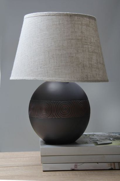 LAMP SET offers at R 259,99