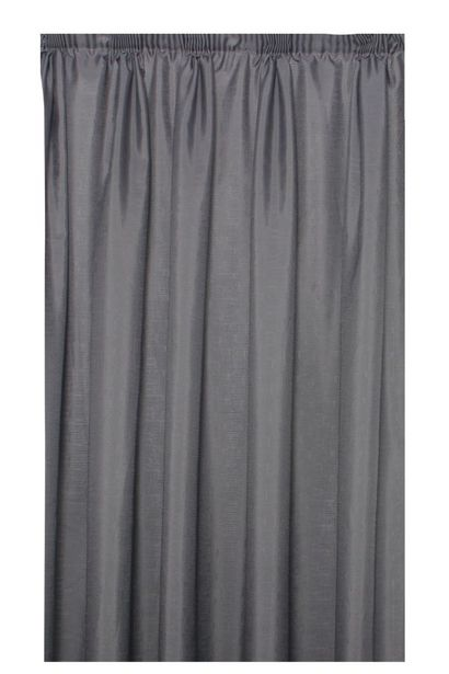 ELLA TAPED LINED CURTAIN offers at R 249,99