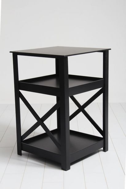 SIDE TABLE offers at R 459,99