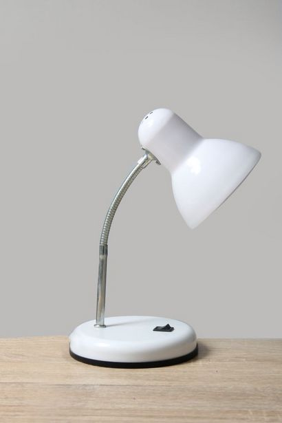 DESK LAMP offers at R 89,99