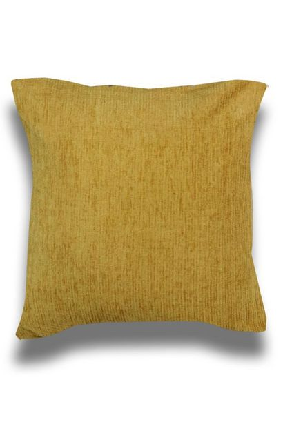 CHENILLE SCATTER 45X45CM offers at R 89,99