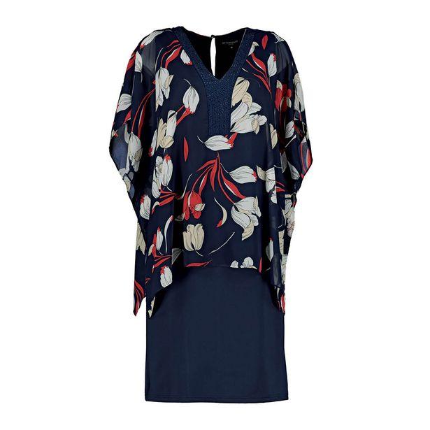 Queenspark Lilyana Dress offers at R 799
