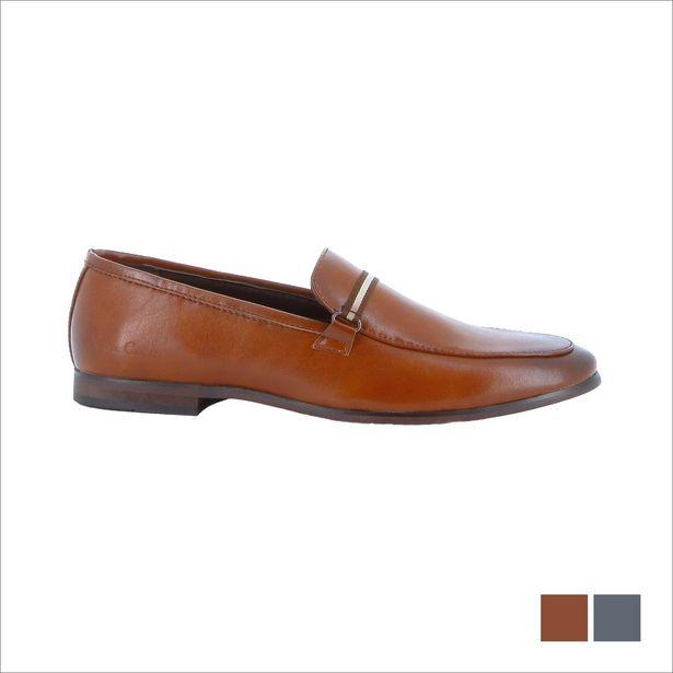 Pierre Cardin Larry Formal Shoe offers at R 399