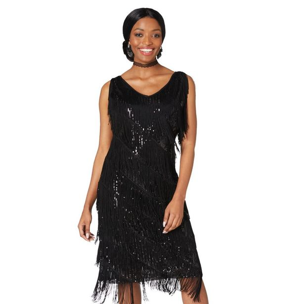 Cath.Nic Camilla Dress offers at R 999