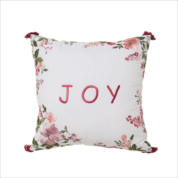 Rosalie 2pc Scatter Cushion offers at R 299