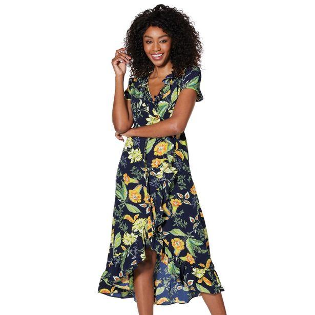 Brave Soul Malika Dress offers at R 499