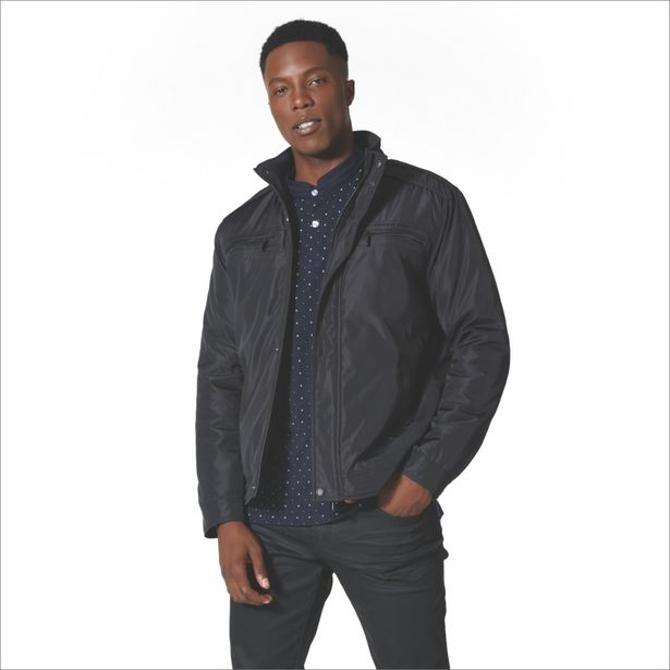 Jonathan D Willow Jacket offers at R 499