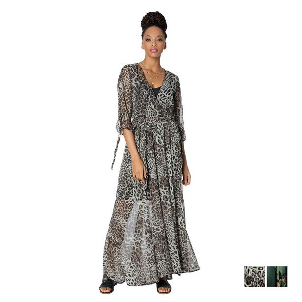 G.Couture Nala Dress offers at R 699