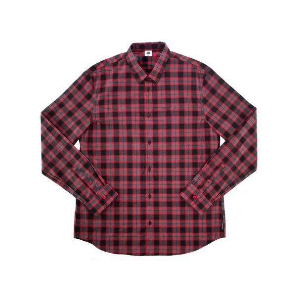Jonathan D Cliff Shirt offers at R 299