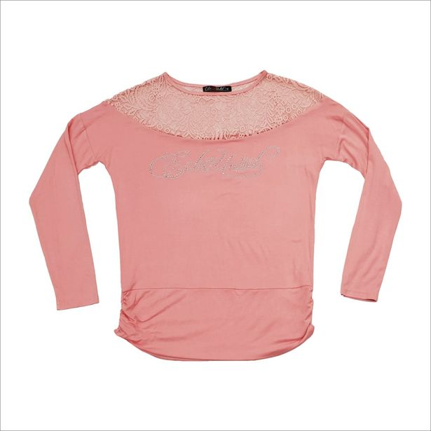 Ecko Unlimited Reagan Top offers at R 399