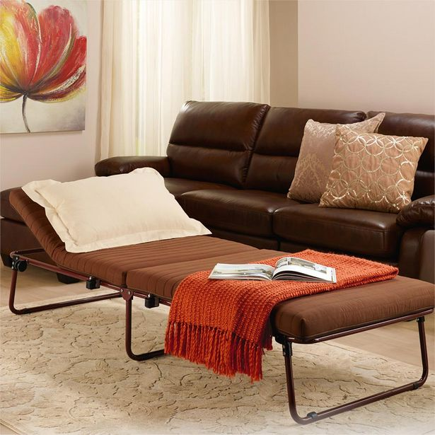 Elton Folding Bed offers at R 1499