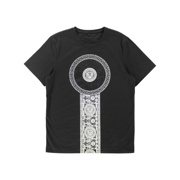 Jonathan D Comit T-Shirt offers at R 249