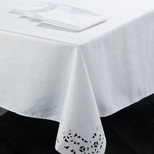 Lennox 9pc Textile Set offers at R 499