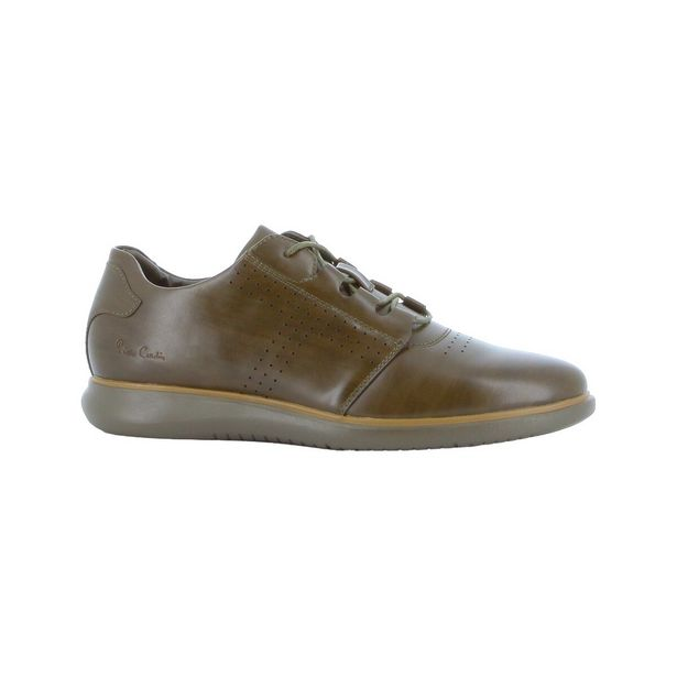 Pierre Cardin Scotty Formal Shoe offers at R 349