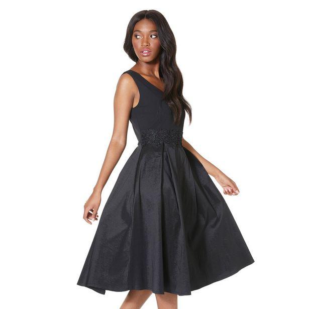 Queenspark Kiera Dress offers at R 699