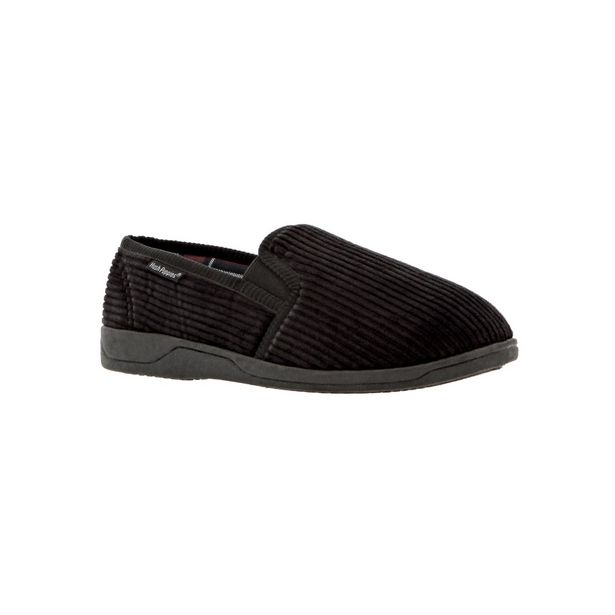 Hush Puppies Collie Mens Slippers offers at R 399