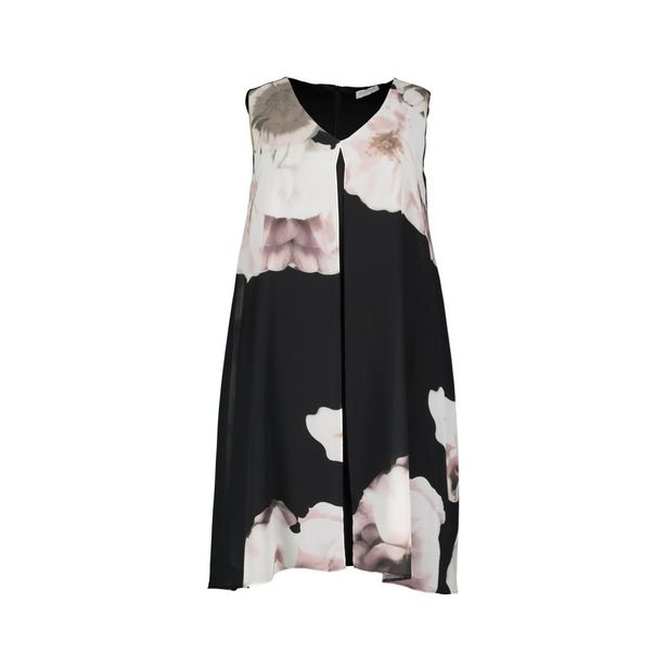 Queenspark Plus Miche Dress offers at R 699