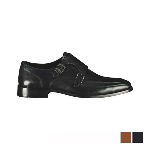 Pierre Cardin Napolean Formal Shoe offers at R 599