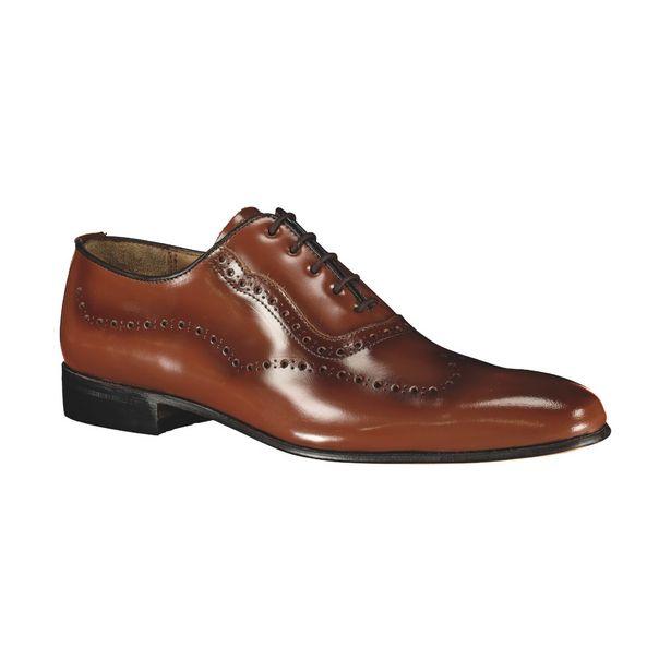 Crockett & Jones Julian Lace Up Mens Formal Shoes offers at R 999