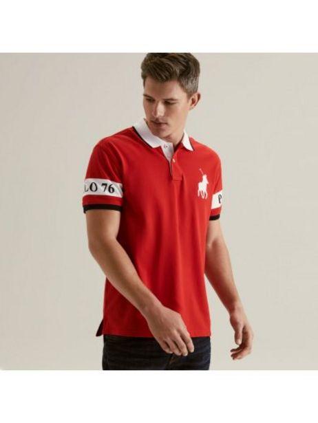 Odin Fashion Golfer offers at R 1099