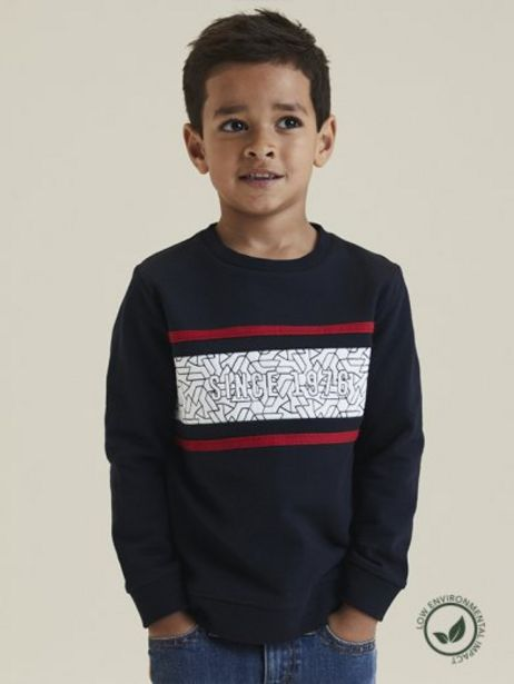 Jackson sweater offers at R 374