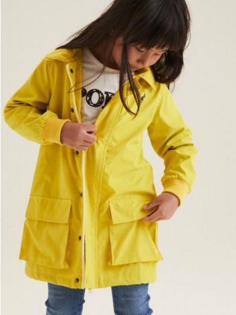 Harper raincoat offers at R 909