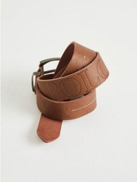 Calvin belt offers at R 489