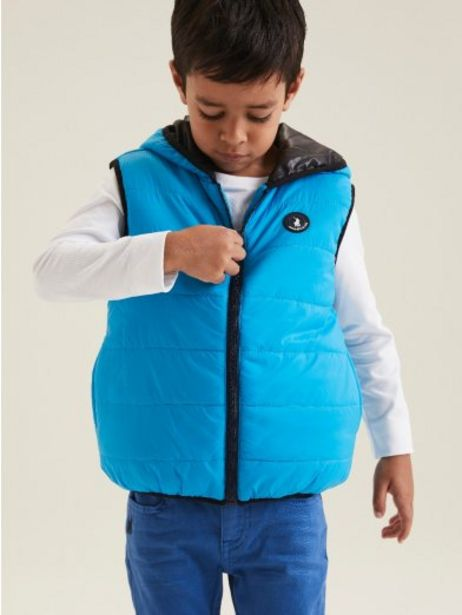 Trent puffer jacket offers at R 499
