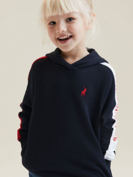 Lucy sweater offers at R 489