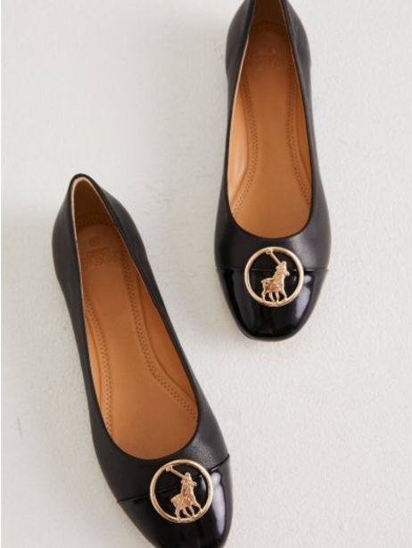 Bianca pump offers at R 1749