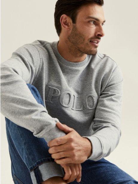 Will sweat top offers at R 839
