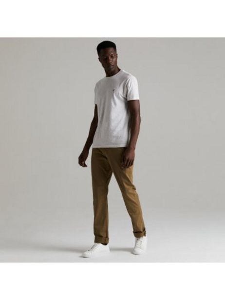 Venice slim fit chino offers at R 699