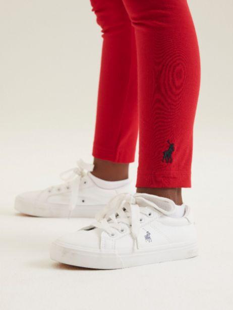Tiffany legging  offers at R 244