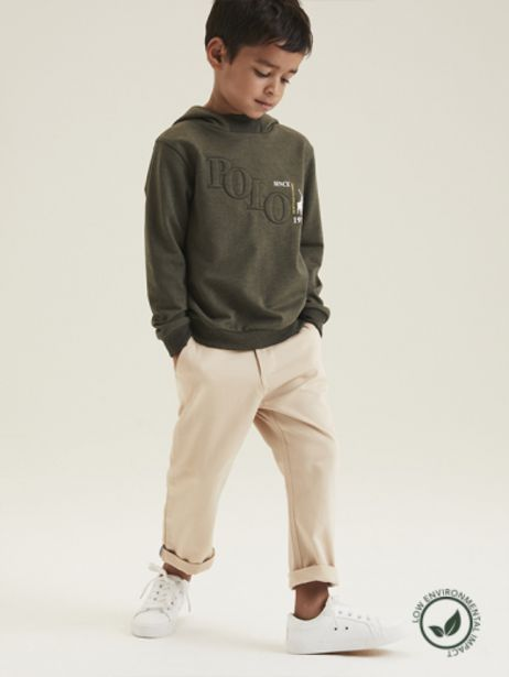 Damian sweater offers at R 559