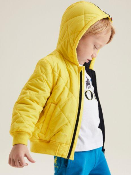 Jayden puffer jacket offers at R 979