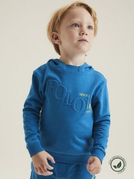 Damian sweater offers at R 399