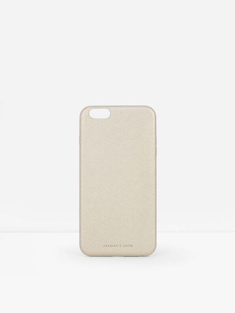 Classic Iphone 6 Plus Cover offer at R 16