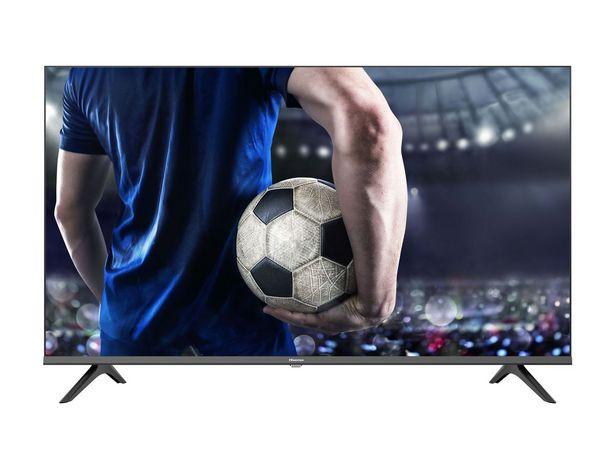 Hisense 43-inch(109cm) FHD LED TV -43A5200F offers at R 5799