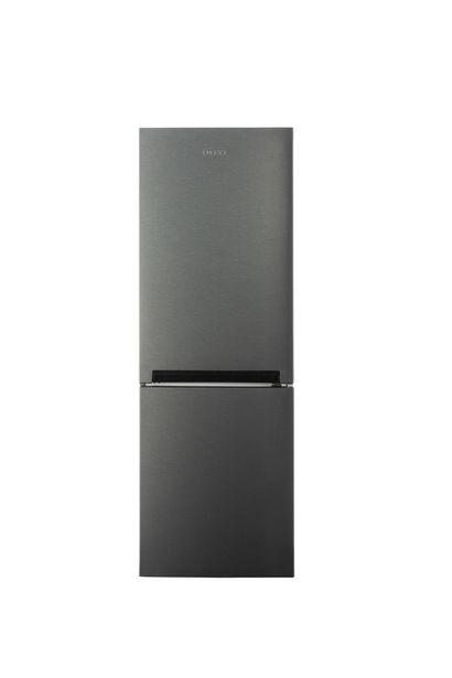 Defy 193LT Bottom Freezer Fridge, Metallic DAC321 offers at R 4499