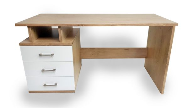 Belmont Work Desk offers at R 1899