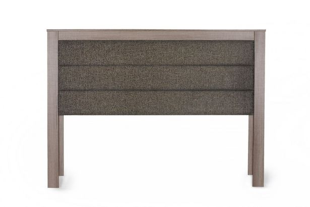 Riley Headboard offers at R 999