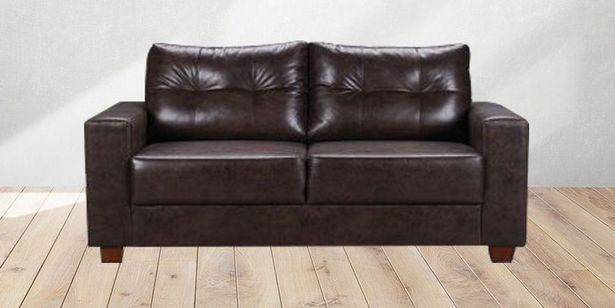 Adelaide 2 Division Couch, Brown offer at R 3499