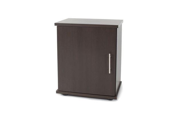 Nova Pedestal offers at R 599