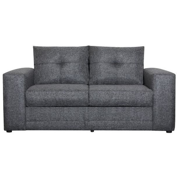 Regal Sleeper Couch offers at R 4199