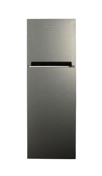 Defy 157lt Top Freezer Fridge Freezer Metallic DAD239 offers at R 3399
